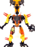 2193 Jetbug Review 018