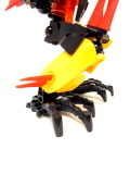 2193 Jetbug Review 021