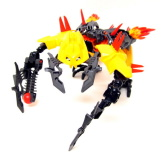 2193 Jetbug Review 024