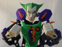 4527 The Joker Review 20
