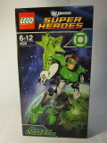 4528 Green Lantern Review 01