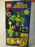 4528 Green Lantern Review 02