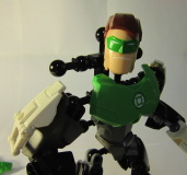 4528 Green Lantern Review 07