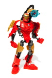 4529 Iron Man Review 01