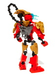 4529 Iron Man Review 02