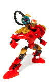 4529 Iron Man Review 03