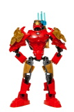 4529 Iron Man Review 04