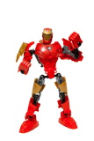 4529 Iron Man Review 07
