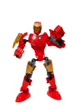 4529 Iron Man Review 08