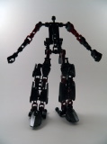 6203 Black Phantom Review 09