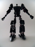 6203 Black Phantom Review 10