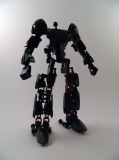 6203 Black Phantom Review 11