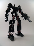 6203 Black Phantom Review 12
