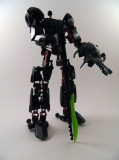 6203 Black Phantom Review 13