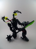 6203 Black Phantom Review 17