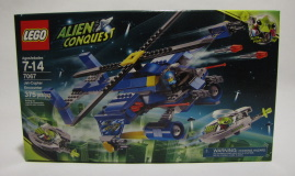 7067 Jet-Copter Encounter Review 01