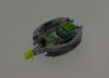7067 Jet-Copter Encounter Review 13