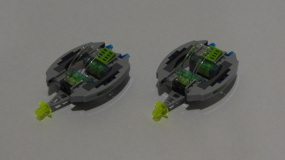 7067 Jet-Copter Encounter Review 14