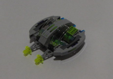 7067 Jet-Copter Encounter Review 15