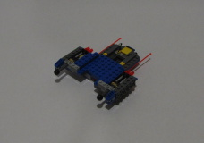7067 Jet-Copter Encounter Review 23
