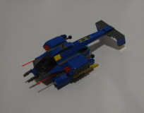 7067 Jet-Copter Encounter Review 39