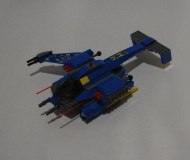 7067 Jet-Copter Encounter Review 41
