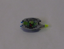 7067 Jet-Copter Encounter Review 57