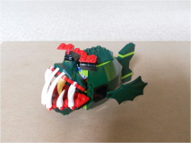 7978 Angler Attack Review 29
