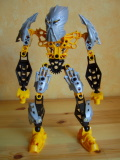 TN 8697 Toa Ignika Review 11