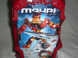 Thumb 8911 Toa Jaller Mahri Review 01