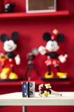 43179 Mickey Mouse & Minnie Mouse Buildable Characters Announce 32
