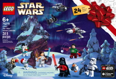 2020 Summer Star Wars Set Announce 14
