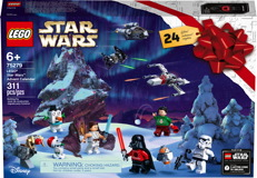2020 Summer Star Wars Set Announce 15