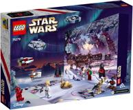 2020 Summer Star Wars Set Announce 16
