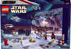 2020 Summer Star Wars Set Announce 17