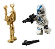 2020 Summer Star Wars Set Announce 02