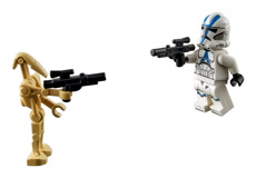 2020 Summer Star Wars Set Announce 03
