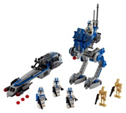 2020 Summer Star Wars Set Announce 24