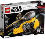 2020 Summer Star Wars Set Announce 05