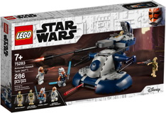 2020 Summer Star Wars Set Announce 08