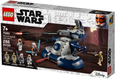 2020 Summer Star Wars Set Announce 09