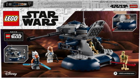 2020 Summer Star Wars Set Announce 13