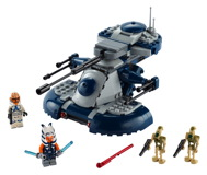 2020 Summer Star Wars Set Announce 22