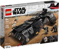 2020 Summer Star Wars Set Announce 07
