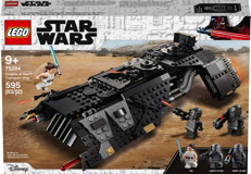 2020 Summer Star Wars Set Announce 10