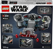 2020 Summer Star Wars Set Announce 18