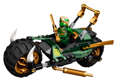 2021-01-14 March Ninjago Sets 01