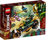 2021-01-14 March Ninjago Sets 02