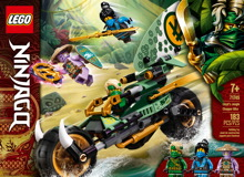 2021-01-14 March Ninjago Sets 03