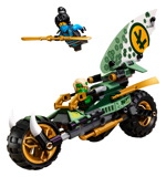2021-01-14 March Ninjago Sets 04